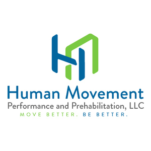 Fundraising Page: Human Movement Cataylst